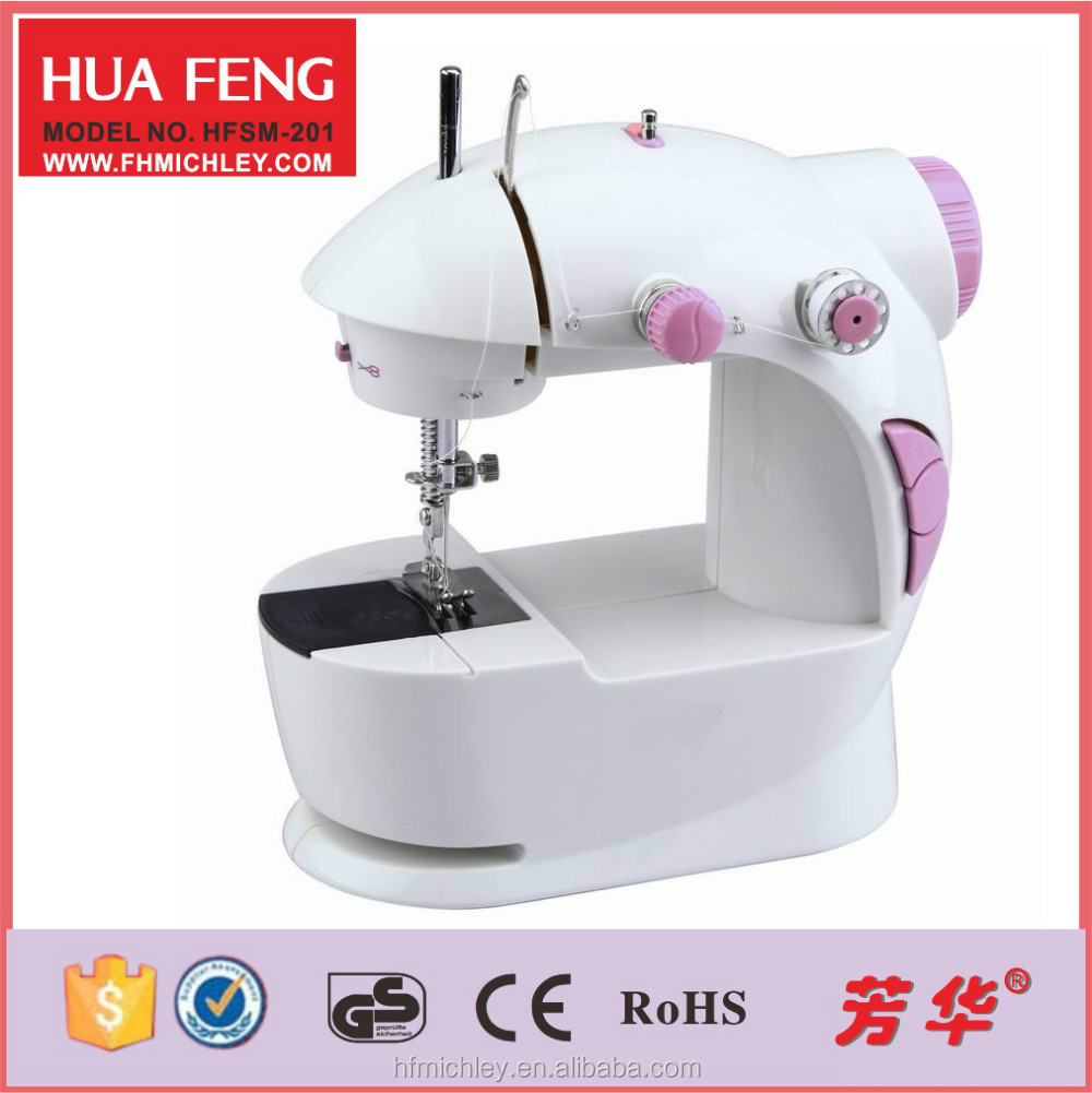 clothes embroidery machine