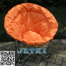 relax sand collapsible deluxe lounge planet chairs