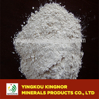 Lightly Burnt Magnesia 96%, Caustic Calcined Magnesia, Animal Feed Grade