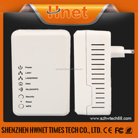 Hot selling Lowing price powerline communication plc modem