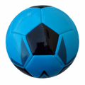 Official weight and size 5 hot selling soccer ball / football for promotion