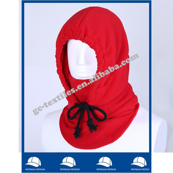 china factory alibaba manufacturer fleece cheap warm ski hat and cap