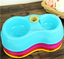 Feeding and Water Body pet bowl