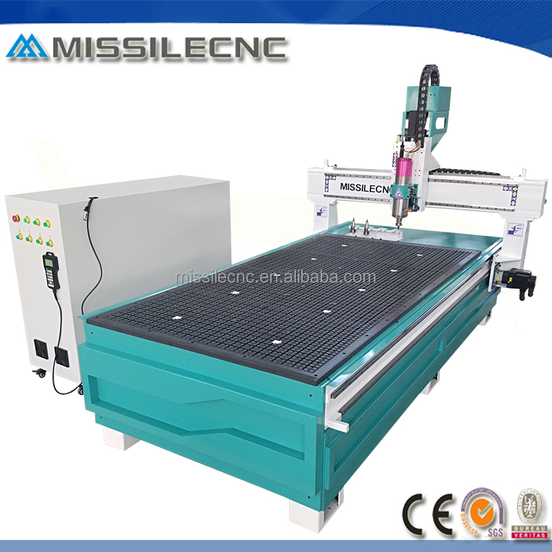 New type save cost 3d acrylic cutting making machine router <strong>cnc</strong>
