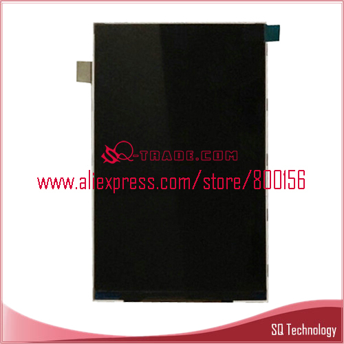 5.5inch For Huawei G730 <strong>u10</strong> LCD Screen display