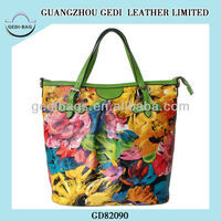 2013 spring summer fashion bag Oversize Beach Tote Bag