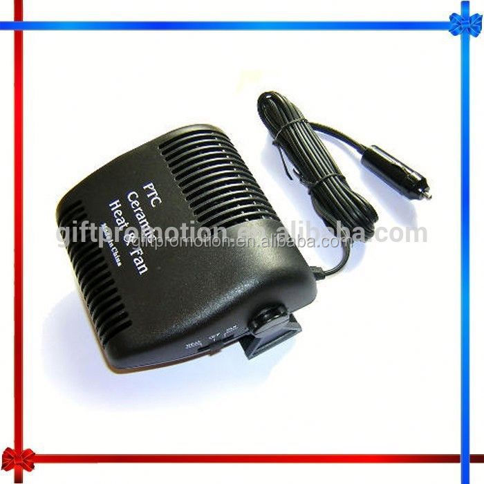 EH088 ptc corrugated fan heater