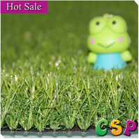high quality turf artificial grass/wedding decoration synthetic turf grass/cheap sintetic grass