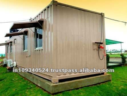 containers house sales