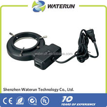 LED ring light,Microscope LED ring light