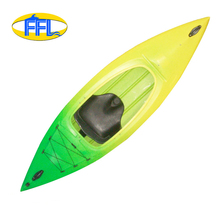 Top rated fishing PVC plastic boat