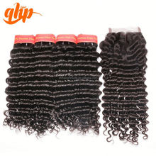wholesale weaving and beauty supplies raw human extension kinky curly afro peruvian hair