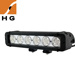 Car accessories 12v 24v 60v led light bar 180w straight curved led 4x4 offroad light bar for suv atv,utv,truck,tractor, vehicles