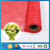 Manufacturer Chemical Bonded Non-Woven Fabric Comfortable Nonwoven Hygiene And Personal Care