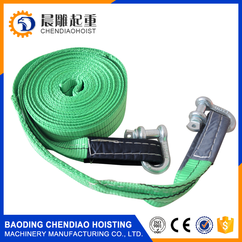 Utility Tie Down,ratchet strap assembly,ratchet strap with s hook from chendiao hoist
