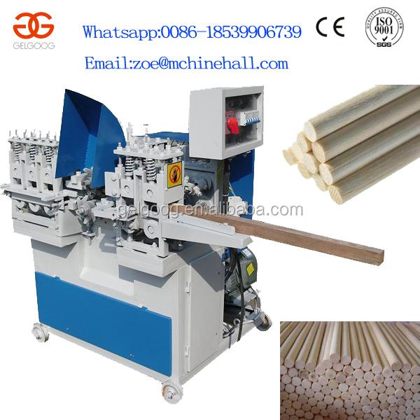 molding making machine