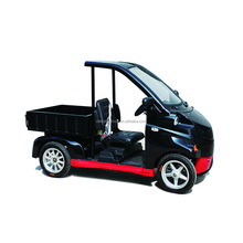 NEW small electric pallet truck electric pallet truck electric mini truck