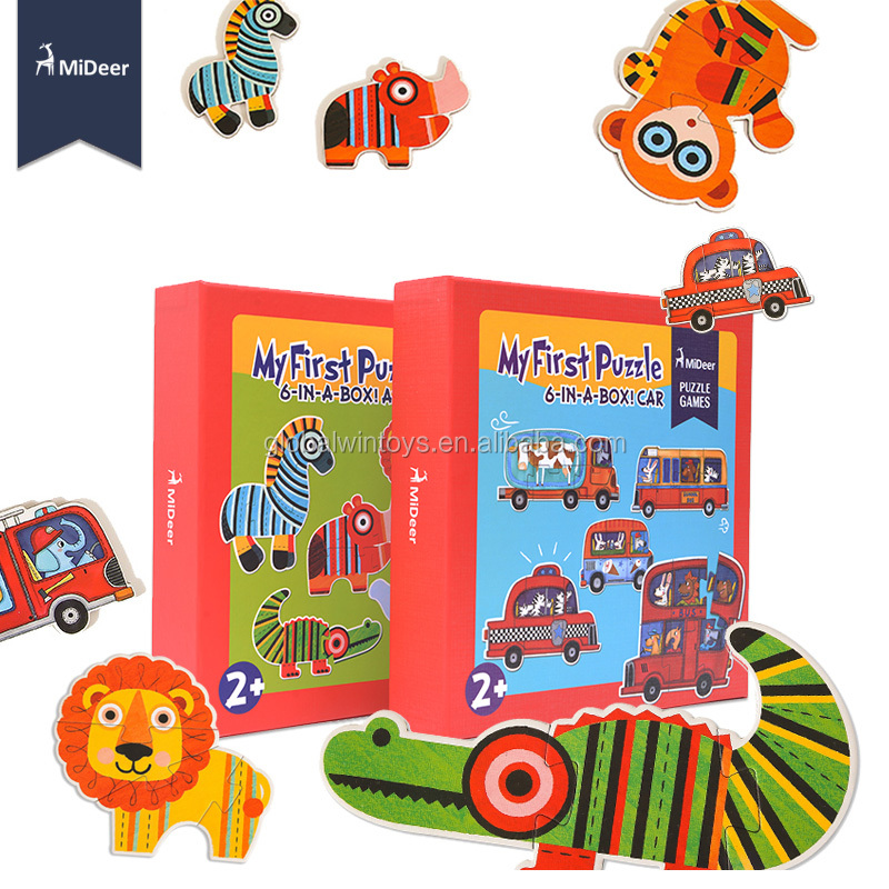 6-In-A-Box-Mideer-Puzzle-Games-Educational-My-First-Puzzle-Toys-for-Children-Kids-Gift.jpg