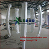 /product-detail/vertical-axis-wind-turbine-1kw-2kw-3kw-5kw-vertical-axis-wind-turbine-generator-on-sale-1660919276.html