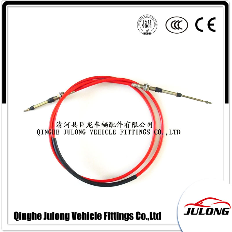 Aftermarket Auto Parts gear shift cable manufacturers