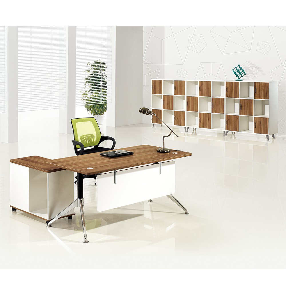 Standard Office Furniture Dimensions L Type Sample Design Office Table View Sample Design