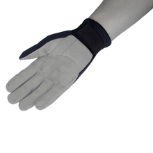 New products on china market comfortable nitrile neoprene armara fishing gloves goods from china