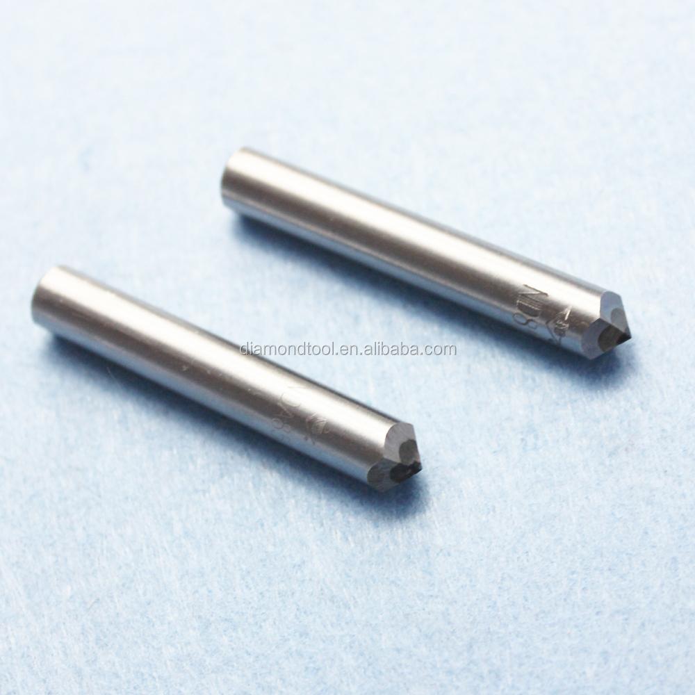 Diamond Grinding Wheel Dresser Diamond Tools Single Point