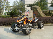 oil cooled manual cloth 200cc atv shineray for sale
