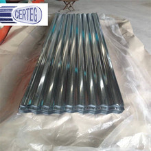 hot rolled steel plate sheet metal roofing Q245R Q345R ASTM AISI 430 304 316 ss400 SS41 S45C S355jr S235jr en10025