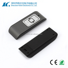 Learning code Remote Control For Car Central Door Lock System KL1000-3