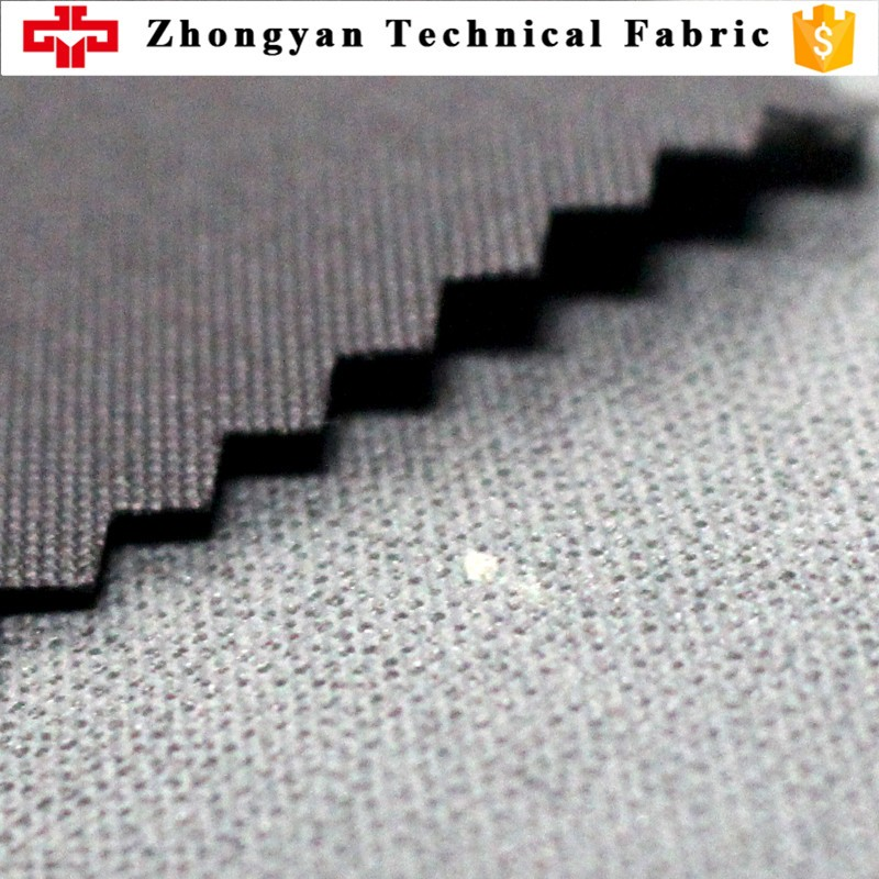 antiwrinkle waterproof roofing ballistic nylon fabric nylon cloth
