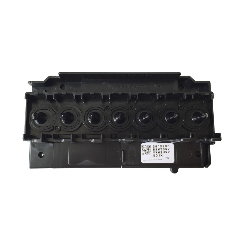 Print head F138040 for Epson printhead 2100 2200 7600 9600