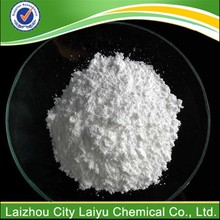 Magnesium sulphate anhydrous white granule supplier
