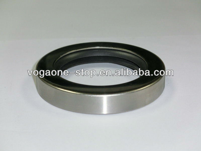 Atlas copco air compressor shaft seal