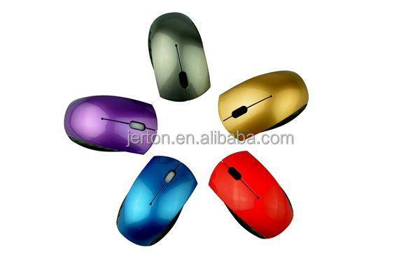 slim mice JT-007 2.4ghz siberian mouse cheapest