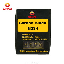 Big Discount chemical formula of carbon black For Tires Shoes Rubber Masterbatch