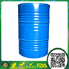High Elasticity Liquid Chlorinated Rubber China