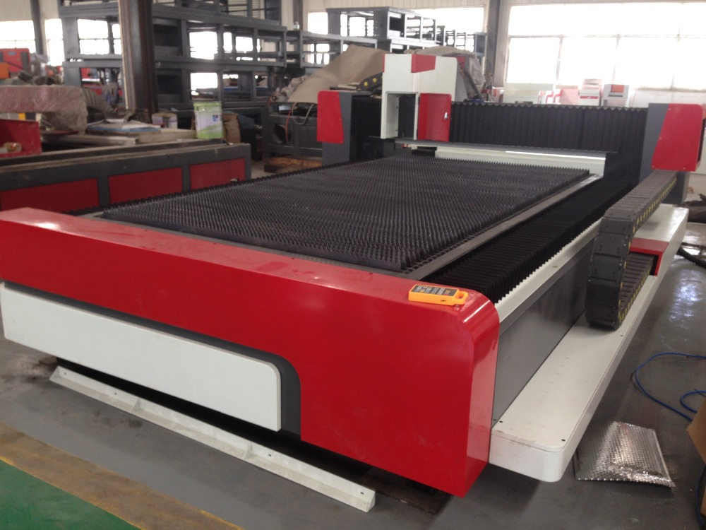 nice fiber price 1325 1530 metal laser cutting machine in china wuhan