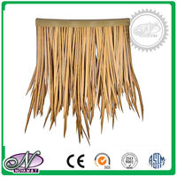 More than designs thatch roof tile