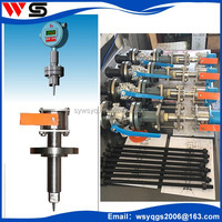 Buy ANSI 150-2500# RF customized length pig indicator pipeline ...