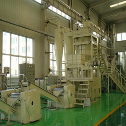 laundry soap plodder making machine/soap extruder machinery