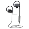 Noise cancelling headphones v4.0 bluetooth stereo headphone