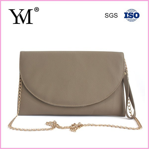 Women Lady Handbag Satchel Shoulder Cross Body Envelope Bag