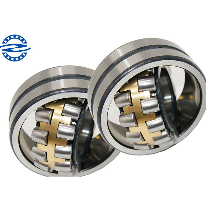 22306 CA CC MB size 30*72*19 mm Fast delivery hot sale spherical roller bearing for Machinery and equipment