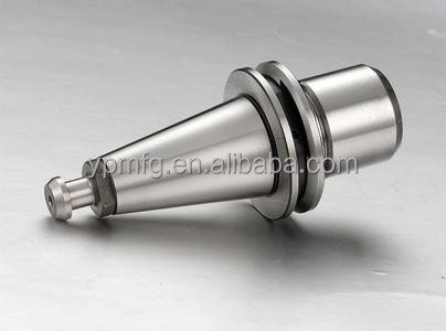 Precision chrome plating auto car parts cnc auto parts manufacturer in Gongdong