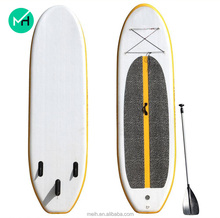 Professional supplier inflatable stand up paddle board for sale
