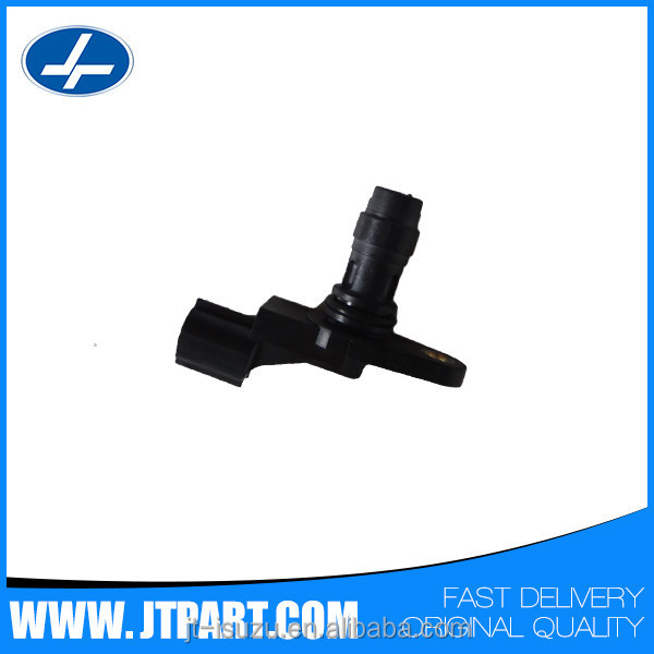 8-97312108-1 for auto engine crankshaft sensor