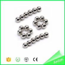 High Quality 5mm Neodymium Magnet Balls