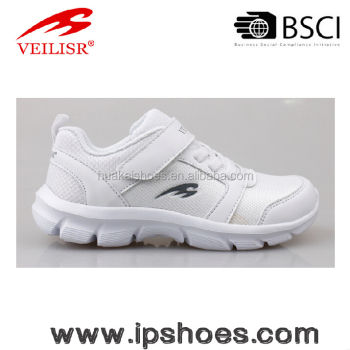 Children School Shoes , Wholesale Cheaper Shoes for Kids