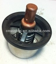 Thermostat For VOLVO 8149182
